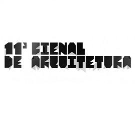 11_bienal_de_sp-450x170