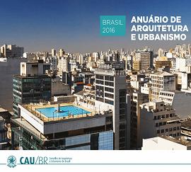 ANUARIO-CAPA-1024x722
