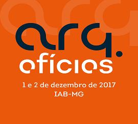 Arq Ofícios - Postagem