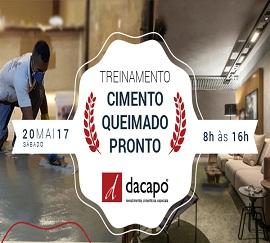 Emkt-Curso-Cimento-Queimado-Dacapo-20170328_01