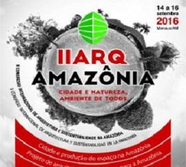 II-IARQ-AMAZONIA-FLYER-728x1024-1-213x300