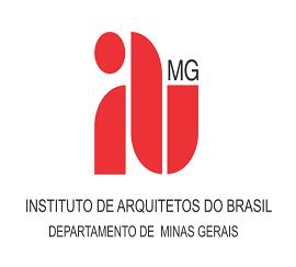 Logo IAB Transparente atualizada
