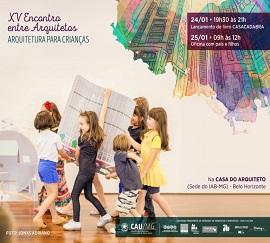 XV-Encontro-entre-Arquitetos-768x640