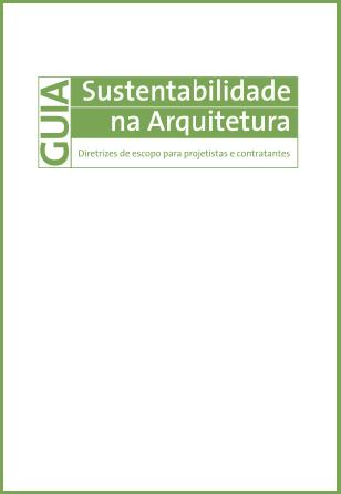 arquiteturaSustent