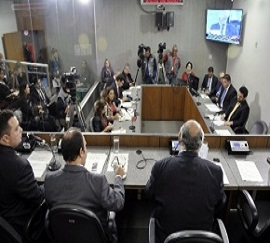 audiencia_plano_ppps_mg_-_credito_-_willian_dias