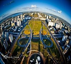 brasilia_-_foto_de_bento_viana_para_o_ensaio_brasilia_vista_do_ceu_0