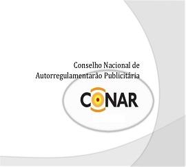 conar-1-728
