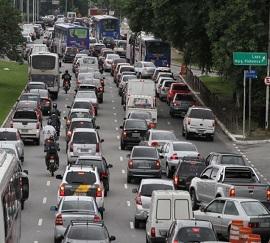 congestionamento_120920_luizguarnieri (1)