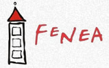 fenea_s1