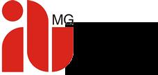 IAB-MG