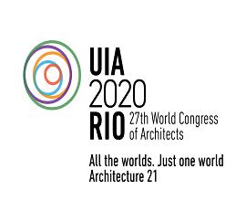 noticias-logo-uia2020