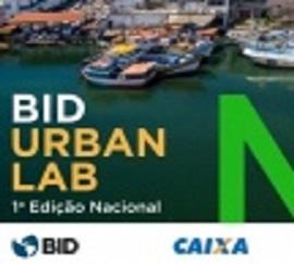 urban_lab