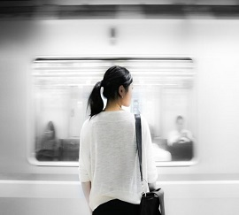 woman_subway_train_person_standing-13864-768x457