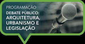 CAU_DebatePublico-POST-SITE
