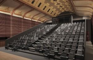 auditorio-do-colegio-arnaldo
