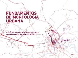 morfologia-urbana
