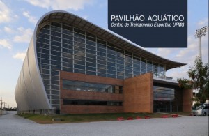 pavilhao-aquatico-ufmg
