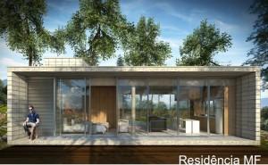 residencia-mf