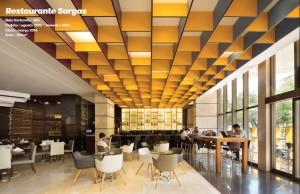 restaurante-sargas