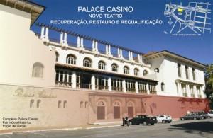 teatro-do-palace-casino