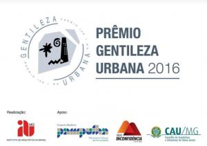 GENTILEZA 2016