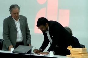 assinatura_acordo_iab_cialp