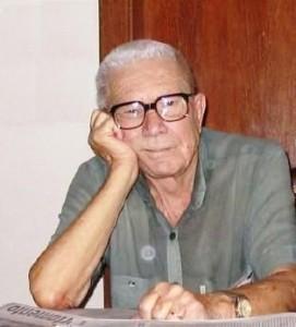 Raphael Hardy Filho