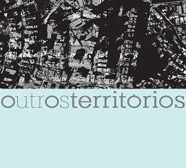 outros-territorios_capa