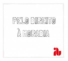 pecas_iab_sitecapa